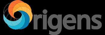 Origens / Orígenes