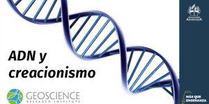 ADN-y-creacionismo-portada