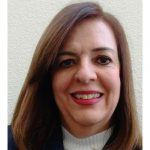Marcia Oliveira de Paula